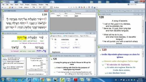 Paratext Windows (800x450)